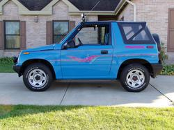 geo tracker blue image collections diagram writing