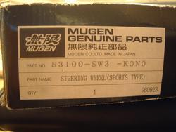 Another nickgomez 1988 Honda Civic post... - 4998588