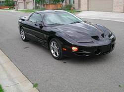 Another LastOfTheBreed 2002 Pontiac Trans Am post... - 5000584