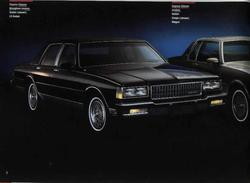 Another CuttEmUpChevy 1984 Chevrolet Caprice post... - 5002296