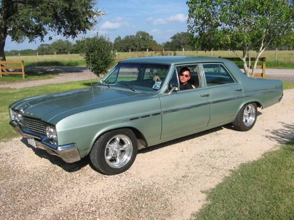 nate dawg06 1965 buick skylark specs photos modification. Black Bedroom Furniture Sets. Home Design Ideas