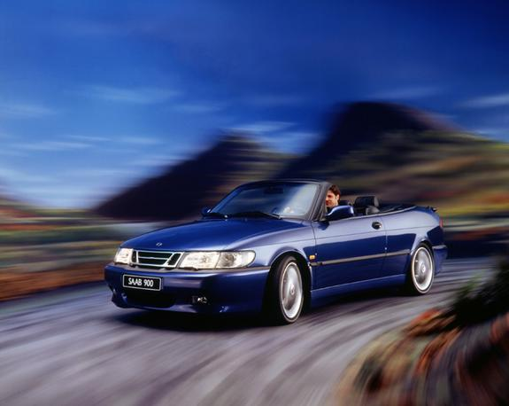 Another hmarquez 2002 Saab 9-3 post... - 5007351