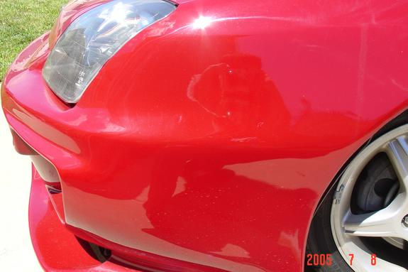 Another 98lude13 1998 Honda Prelude post... - 5011168