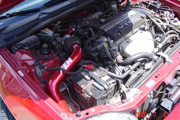 Another 98lude13 1998 Honda Prelude post... - 5011172