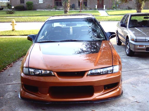 Another 97skyline 1997 Honda Civic post... - 5015018