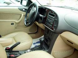 Another stevehayes01 2000 Saab 9-3 post... - 5015458