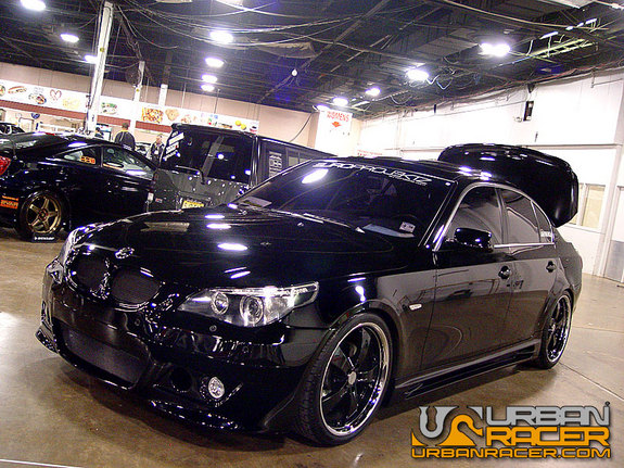 Another Hamann5i 2004 BMW 5 Series post... - 5017921