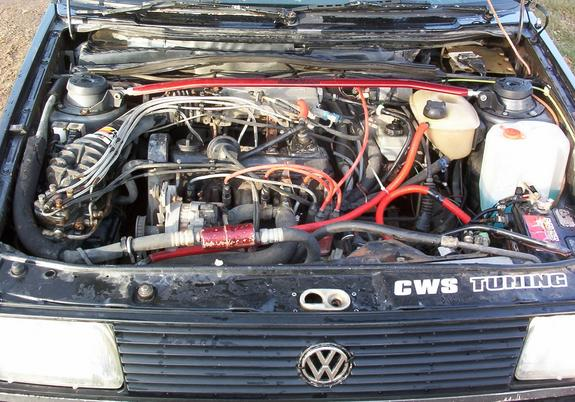 Another vwilly 1986 Volkswagen Jetta post... - 5023519