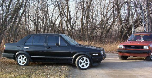 Another vwilly 1986 Volkswagen Jetta post... - 5023523