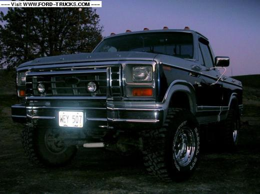 z dog 1980 ford f150 regular cab specs  photos 2015 Ford F-250 Regular Cab White 2004 Ford F-250 4x4 Regular Cab