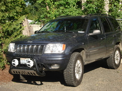 rt133 2002 Jeep Grand Cherokee