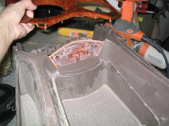 Another Pappa2 2001 Toyota Tundra Access Cab post... - 5036427