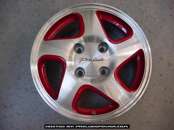 Another Qnz92Lude 1992 Honda Prelude post... - 5051648
