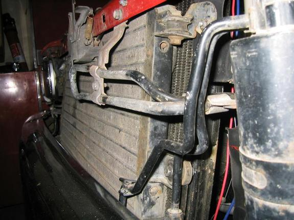Another HiluxDeuce 1990 Toyota Regular Cab post... - 5056011