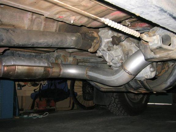 Another HiluxDeuce 1990 Toyota Regular Cab post... - 5056014