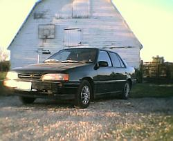 Another Excelerate_06 1991 Hyundai Excel post... - 5057204