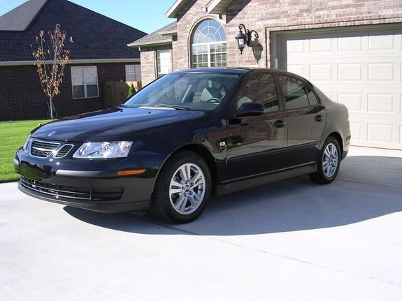 tunin4speed 2005 saab 9 3 specs photos modification info. Black Bedroom Furniture Sets. Home Design Ideas