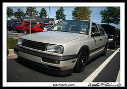 ryanres 1996 Volkswagen Jetta