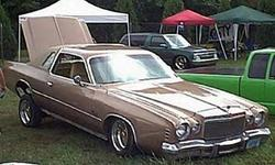 Another 77_doba 1977 Chrysler Cordoba post... - 5071416