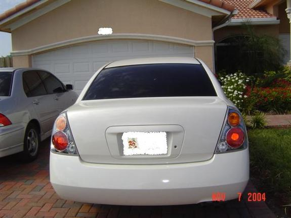 hotgirlwitdaalti 2004 nissan altima specs photos. Black Bedroom Furniture Sets. Home Design Ideas