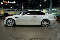 crushin_altima93s 2005 BMW M3
