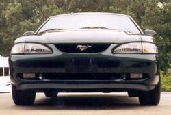 stang_six 1998 Ford Mustang