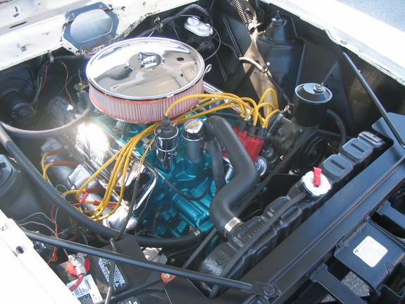 Another fearthisthing 1970 AMC Javelin post... - 5092478