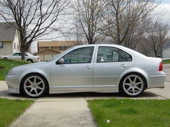 timnaylor  volkswagen jetta specs  modification info  cardomain