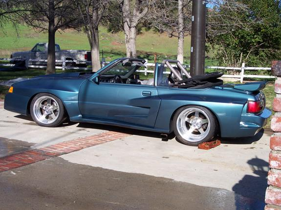 blownv6stang 39 s 2000 ford mustang page 2 in malibu ca. Black Bedroom Furniture Sets. Home Design Ideas