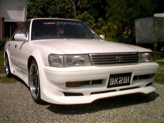 another cressida291 1992 toyota cressida post photo 5099873