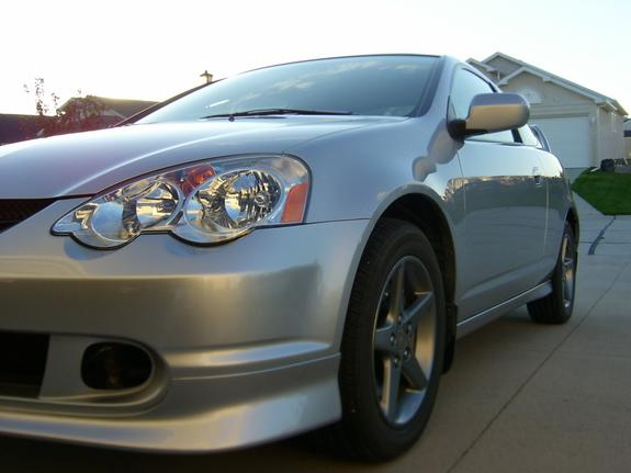 WpgRsxS 2002 Acura RSX