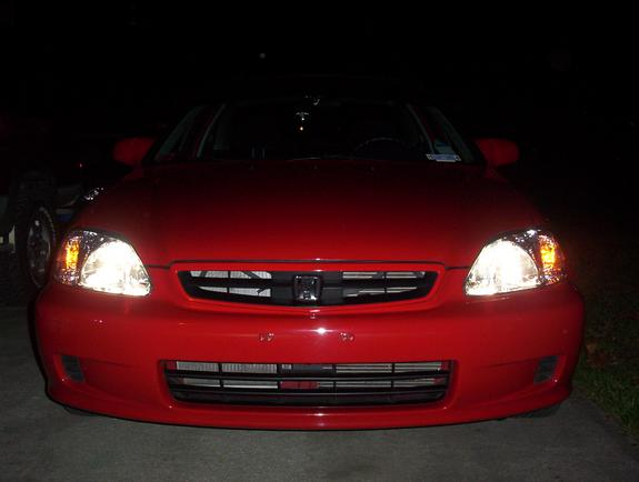 Another ace001 2000 Honda Civic post... - 5115654