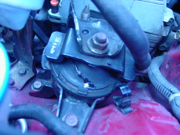 Another ace001 2000 Honda Civic post... - 5115686