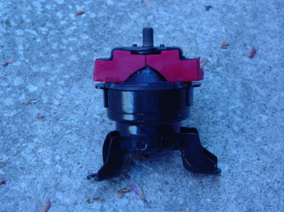 Another ace001 2000 Honda Civic post... - 5115687