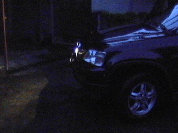 Another jorge_luis 1998 Honda CR-V post... - 5116819