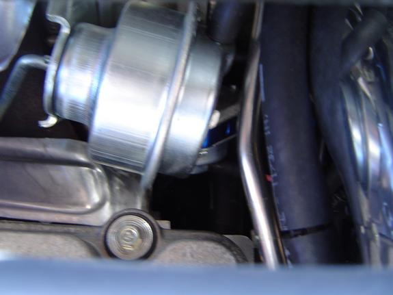 Another FLYNSRT4 2004 Dodge Neon post... - 5120388