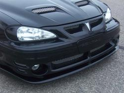 xbackhillxs 2003 Pontiac Grand Am