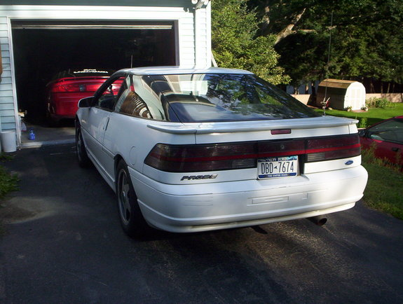 Another tr628 1995 Ford Probe post... - 5123242