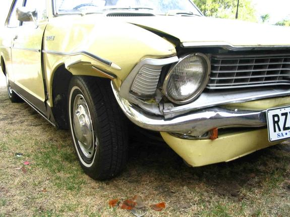 Another nuts_corolla 1974 Toyota Corolla post... - 5127719