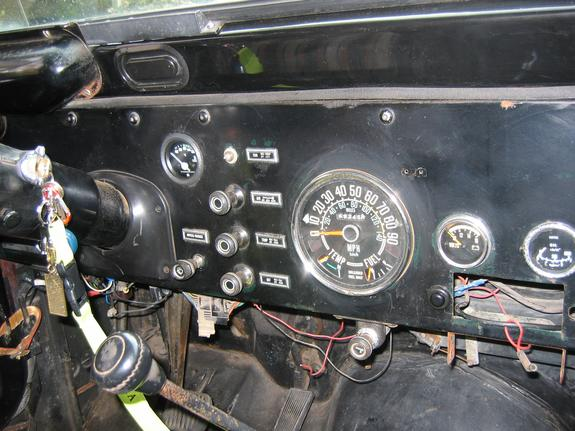 Jk Light Bar X moreover Large furthermore Wiring Diagram For Voltage Regulator Of Alternator Voltage Regulator Wiring Diagram moreover Charming Camaro Wiring Harness Diagram Electrical Of Camaro Wiring Harness Diagram as well . on jeep cj7 dash wiring diagram