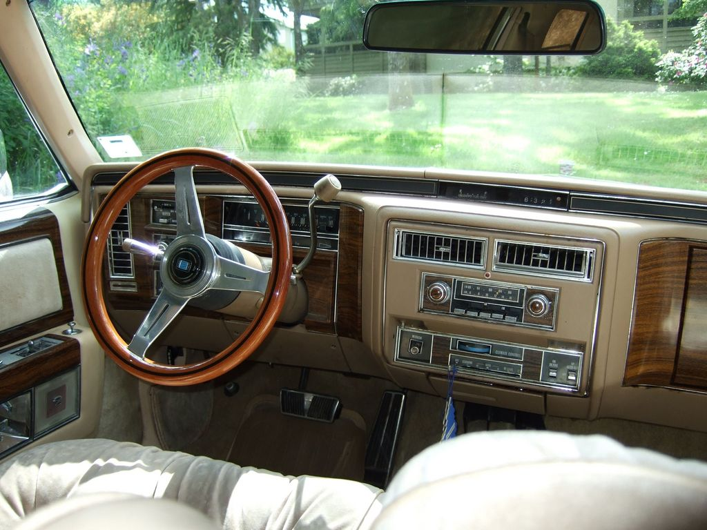Markparker 1978 Cadillac Deville Specs Photos Modification Info At Sedan 7245140005 Large