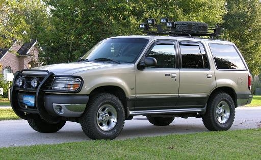 Kidnthetanxs profile in jacksonville fl cardomain 2000 ford explorer sciox Image collections