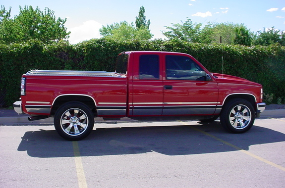 zack 2006 1998 gmc sierra 1500 regular cab specs photos. Black Bedroom Furniture Sets. Home Design Ideas
