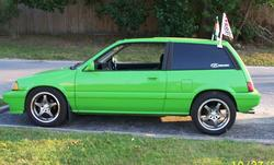 civic_duty2s 1986 Honda Civic