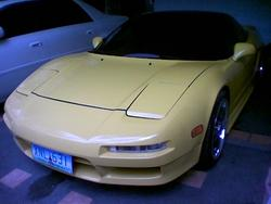 Acura Concord on Acura Nsx 1998 Location Quezon City Un Acura Nsx 1998