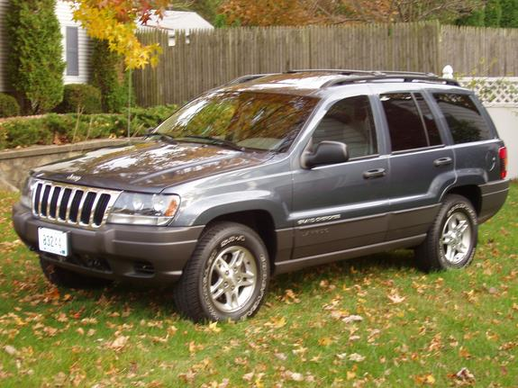 hotjeep02 39 s 2002 jeep grand cherokee in west warwick ri. Black Bedroom Furniture Sets. Home Design Ideas