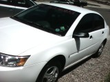 Another nmsu_pride_membe 2004 Saturn Ion post... - 5145073