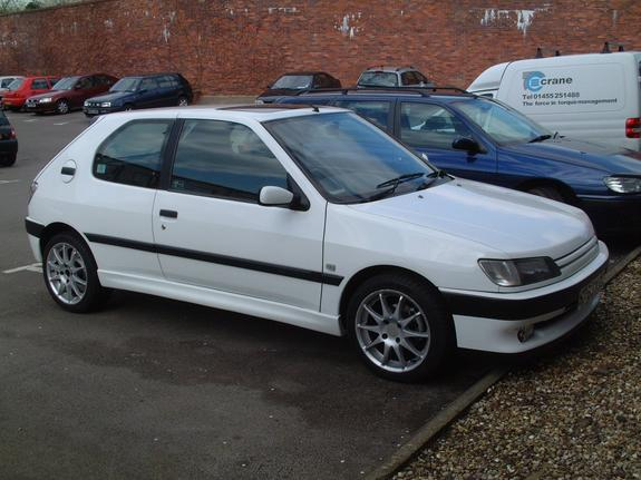 peugeot 306 gti 6 specs with 1996 Peugeot 306 on How Many Mpg Subaru Outback 2016 additionally Peugeot 309 1 9 1990 Specs And Images furthermore Mazda 2 2018 Interior Engine in addition 427067977145053089 as well 1996 Peugeot 306.