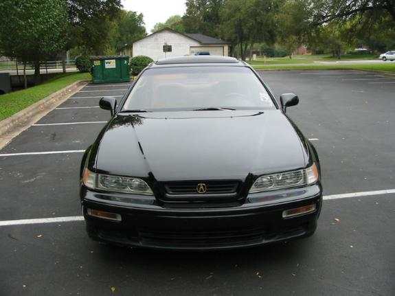 matt95coupe 1995 acura legend specs photos modification info at cardomain. Black Bedroom Furniture Sets. Home Design Ideas