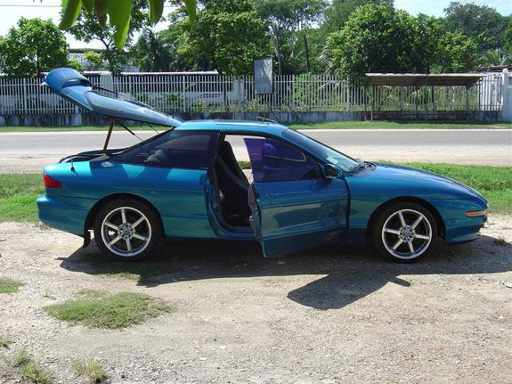 Chicas 1994 Ford Probe 7280730006 Large 7280730007
